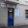 20120614_123002.jpg