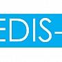 MEDIS-MED_kolor_02.jpg