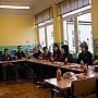 Spółdzielnia-Uczniowska-Pszczółka-w-Gimanzjum-w-Złotej-Walne-Zgromadzenie.jpg