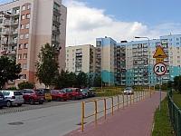 IMG_1249.jpg