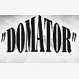 Domator