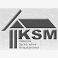 KSM Kielce