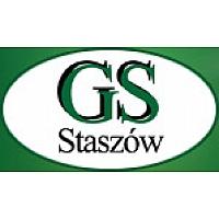 """Gminna Spółdzielnia """"SCH"""" w Staszowie"""