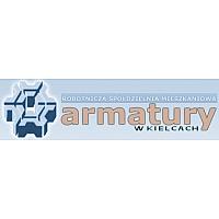 SM Armatury